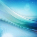 12 meses de Mindfulness. Enero: Atención a la respiración