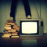 7 Motivos por los que no veo la televisión