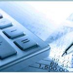 Conoce tu situación financiera en cuatro pasos