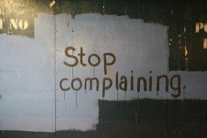 ¿Estás viviendo desde la responsabilidad o desde el victimismo?