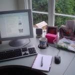 GTD: la clave de la productividad