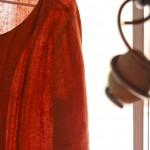 Proyecto 333: vivir con menos ropa