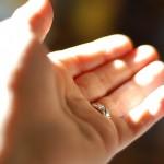 Cadena de favores: la grandeza de la generosidad