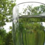 8 Trucos para beber más agua