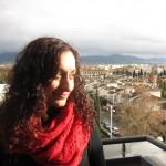 Mi entrevista en Análisis Realista