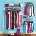 Simplificar mi armario: mis 33 prendas de Primavera