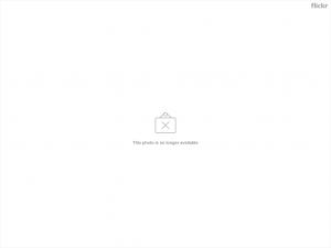 Los 21 mejores blogs de minimalismo