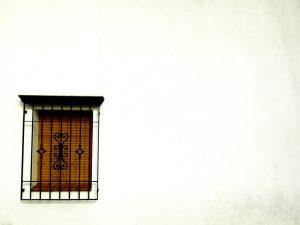 15 claves para llevar una vida minimalista