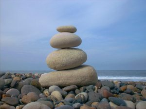 Método productivo: las Grandes Rocas