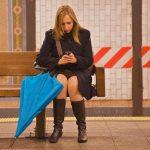10 consejos para usar el teléfono móvil de forma minimalista