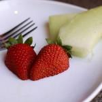 12 meses, 12 hábitos. Diciembre: Comer menos