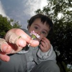 12 Maneras de incorporar la gratitud a tu vida