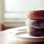 12 meses, 12 hábitos. Enero: eliminar de mi dieta los azúcares refinados