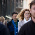 7 hábitos para evitar las distracciones