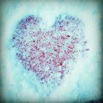 100 maneras de ser romántico sin caer en el consumismo