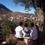 """""""En un mundo tan cambiante se trata de perseverar y diversificar"""" Entrevista a Ángel, del Blog Alternativo"""