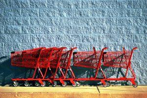 7 razones para huir del consumismo excesivo
