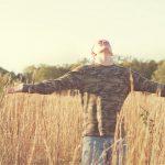12 meses, 12 hábitos. Agosto: el hábito de la gratitud