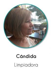 candi2