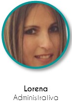 lorena2