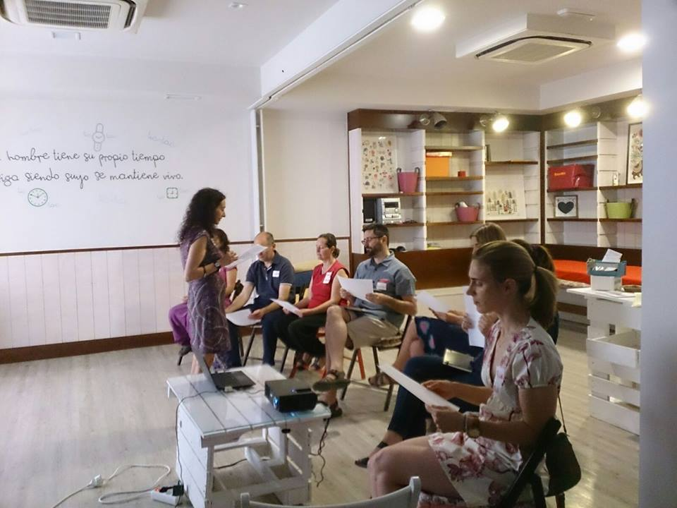 taller de mindfulness 3