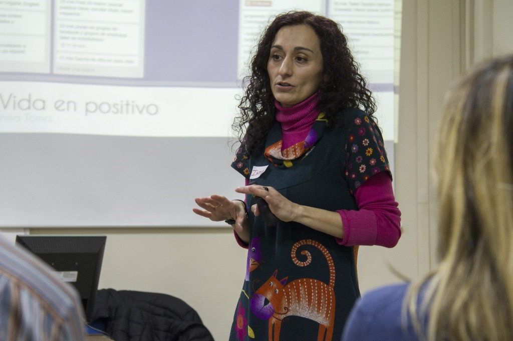 agenda-publica-inma-torres-04