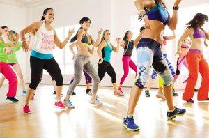 ¿Cómo hacer ejercicio si no tienes tiempo? 6 disciplinas deportivas de menos de una hora