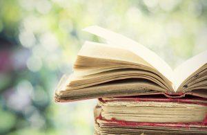 Libera tus libros: BookCrossing Vida en Positivo ¿Te unes?