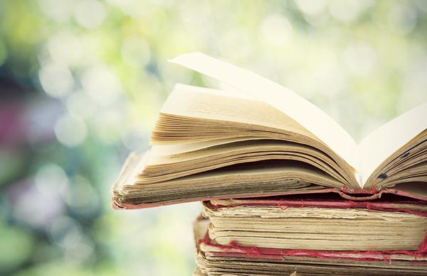 liberta tus libros