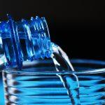 El plástico no es fantástico: Menos plástico con agua del grifo