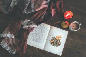 Hygge: la receta danesa para encontrar la felicidad en las pequeñas cosas