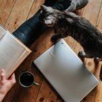 Cómo organizar mi vida, mi tiempo y disfrutar más de la vida: 25 claves prácticas