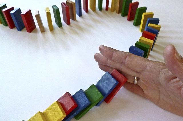 cómo evitar las interrupciones en el trabajo