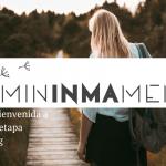 Cambio de marca: te doy la bienvenida a MinInmaMente