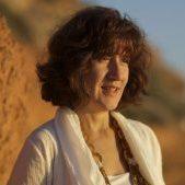 Entrevista a Ana Costa