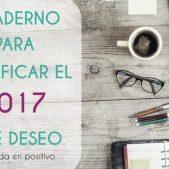 imagen-destacada-post-cuaderno-para-planificar-2017