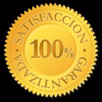 satisfaccion_garantizada-1-300x203